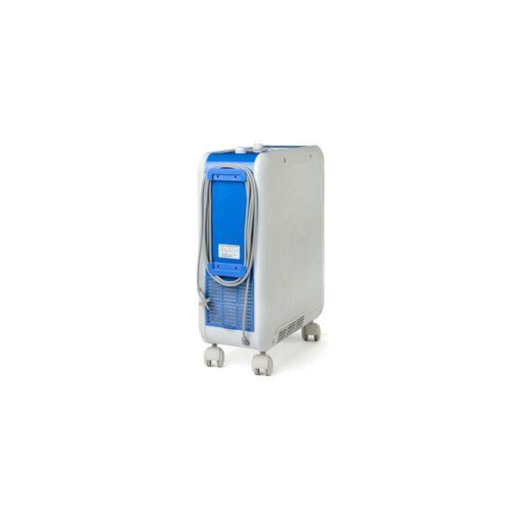 concentratore di ossigeno kroeber 40