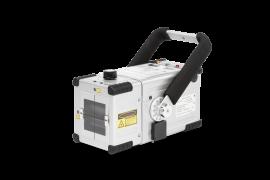 Générateur portable Gierth HF80/20