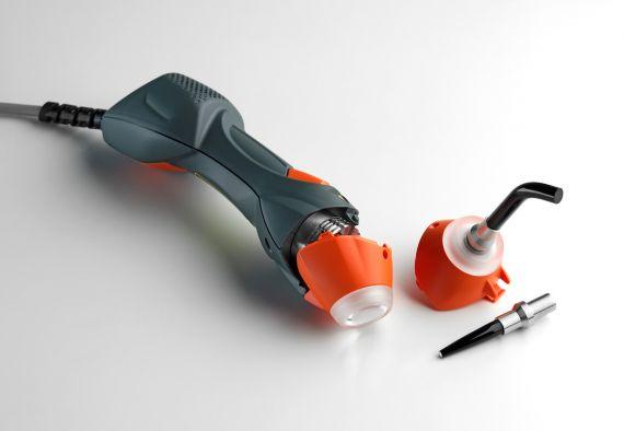 handpiece orange (2) low