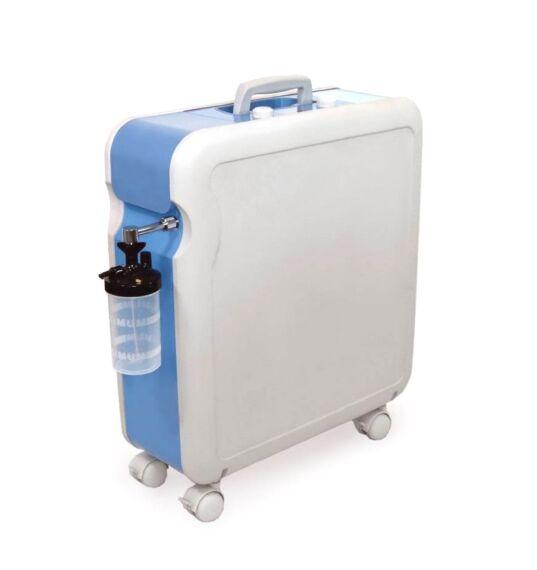 kroeber o2 oxygen concentrator 1