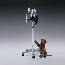 Videoendoscoop HD AQ-100