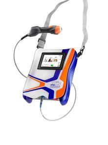 Laser thérapeutique Mphi