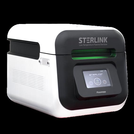 sterlink1