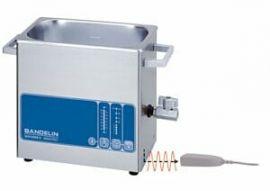 Flat Panel X-DR1717 Wifi