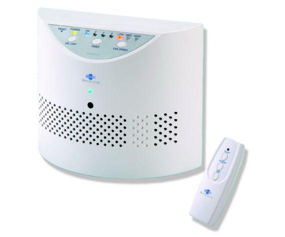 xv702020 pr air care pr low