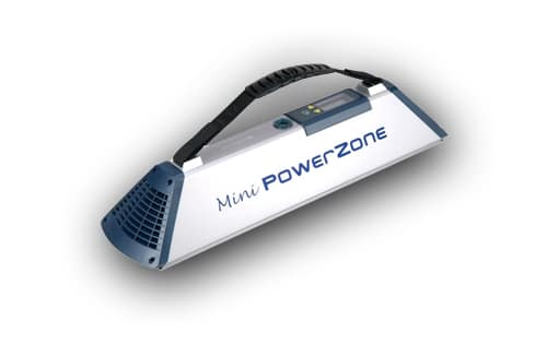 mini.powerzone biozone2